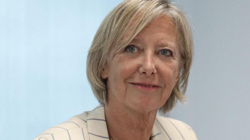 Sophie Cluzel : l'hommage émouvant de la ministre à sa fille atteinte de trisomie 21