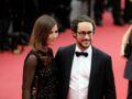Emilie Broussouloux : la femme de Thomas Hollande affiche son baby bump sur Instagram