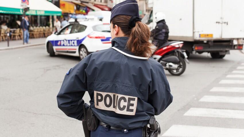 La police peut-elle entrer chez moi le soir du 31 décembre ?