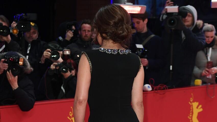 A 54 ans, cette actrice affiche sa sublime silhouette en maillot de bain sur les réseaux sociaux
