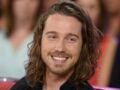 Julien Doré : sa réponse hilarante à ceux qui lui trouvent une ressemblance avec Brad Pitt !