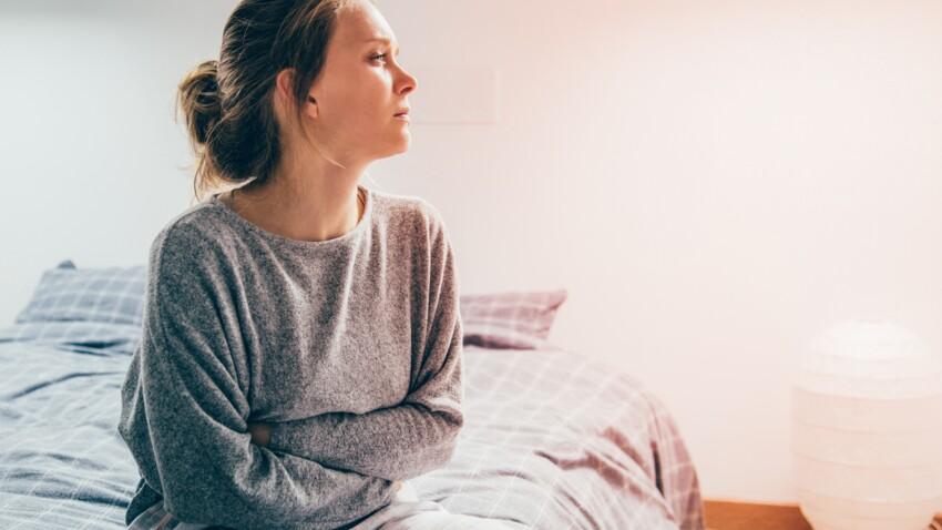 4 conseils pour nettoyer son foie après les fêtes