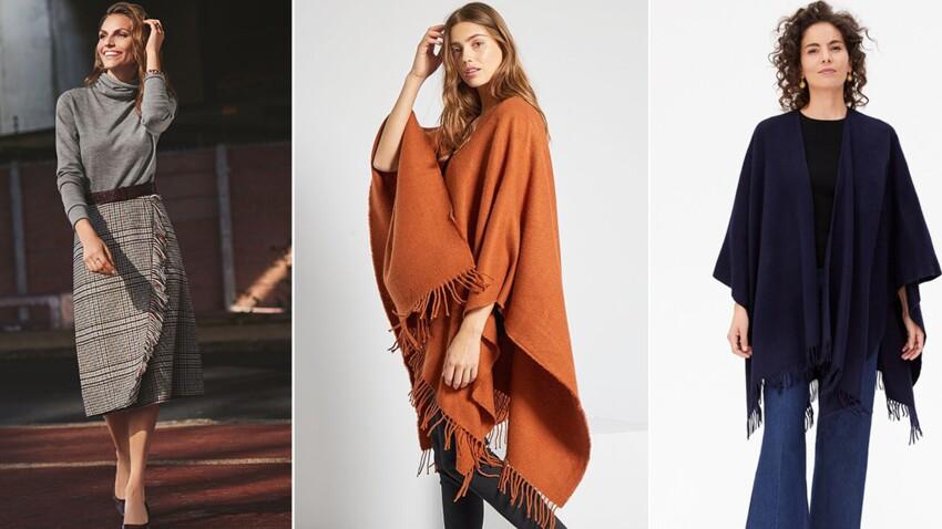 Mode + 50 ans : comment porter les franges ?