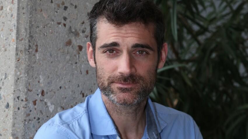 Gil Alma opéré d'urgence : le comédien se confie sur sa souffrance