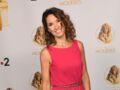 Marie-Sophie Lacarrau: la journaliste a-t-elle d'autres projets en parallèle du 13H de TF1?