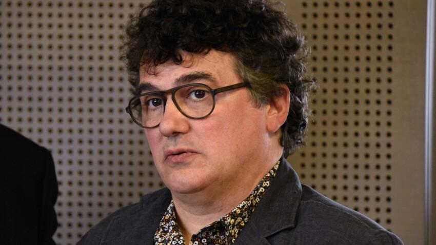 Vaccin contre la Covid-19 : l'urgentiste Patrick Pelloux pousse un coup de gueule