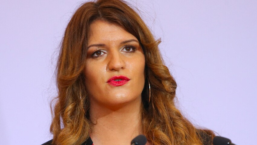 Marlène Schiappa a-t-elle vanté les mérites d'un lissage brésilien ? Elle répond à la polémique