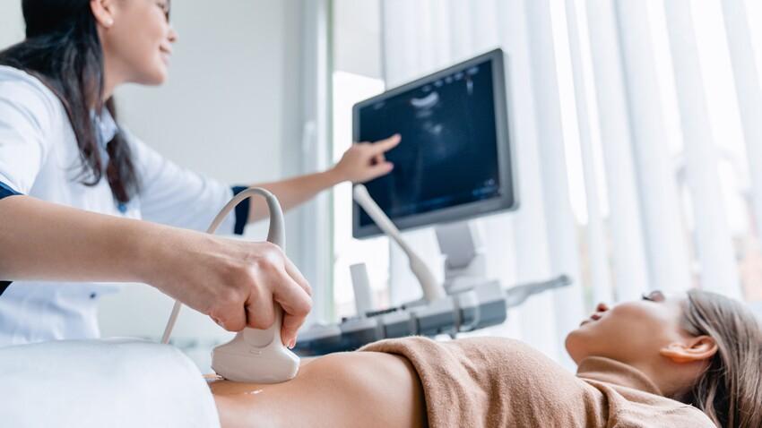 Endométriose : quelle prise en charge pour cette maladie qui touche 1 femme sur 10 ?