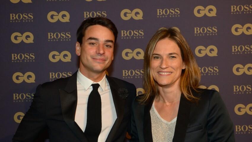 Claire Fournier : 5 choses à savoir sur la femme de Julian Bugier