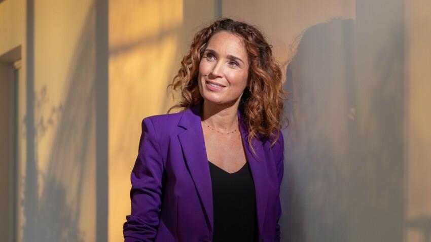 Marie-Sophie Lacarrau : ses confidences sur le divorce de ses parents