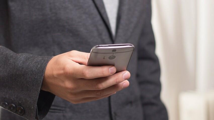 Démarchage téléphonique : les nouvelles règles à connaître