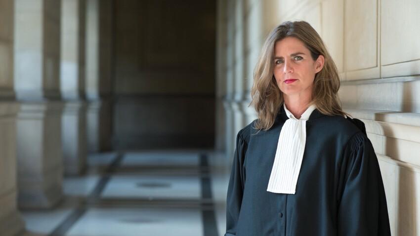 """""""Aide-moi à lui dire non"""" : Camille Kouchner rapporte les mots déchirants de son frère après une agression présumée d'Olivier Duhamel"""