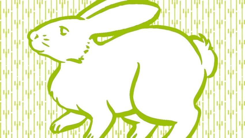 Horoscope chinois du jeudi 7 janvier 2021, jour du Lapin de Bois