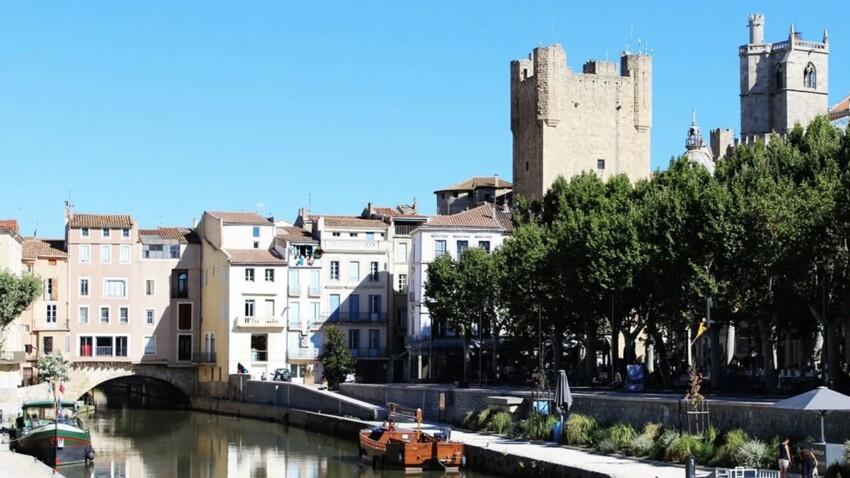 Zoom sur Narbonne, la cité romaine