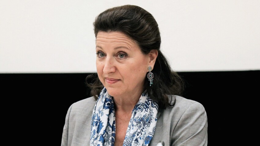 Agnès Buzyn : ce nouveau poste surprenant qu'elle vient d'accepter (et qui va faire parler)