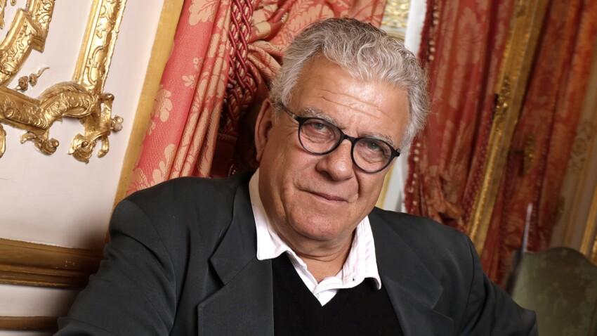"""Olivier Duhamel : le """"suicide"""" de sa belle-sœur Marie-France Pisier est-il lié à l'affaire ?"""
