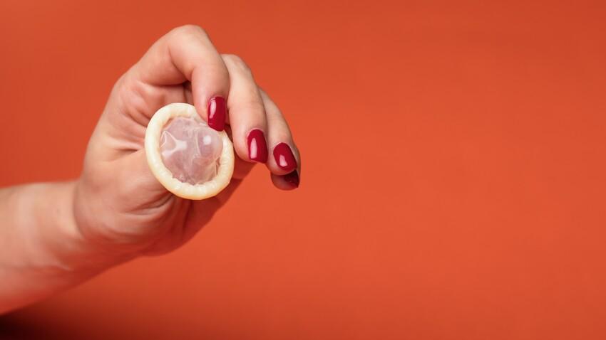 Préservatifs : les plus fiables et ceux qu'il faut éviter selon 60 millions de consommateurs