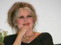 """Covid-19 : Brigitte Bardot prête à se faire vacciner ? """"Ce vaccin risque d'être inutilisable"""""""