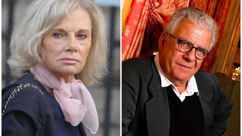 Olivier Duhamel accusé d'inceste : son amie proche Elisabeth Guigou obligée de se défendre