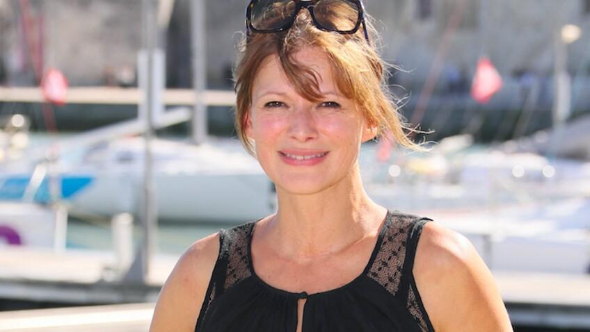 """Laly Meignan (""""Hélène et les Garçons"""") a fêté ses 53 ans"""