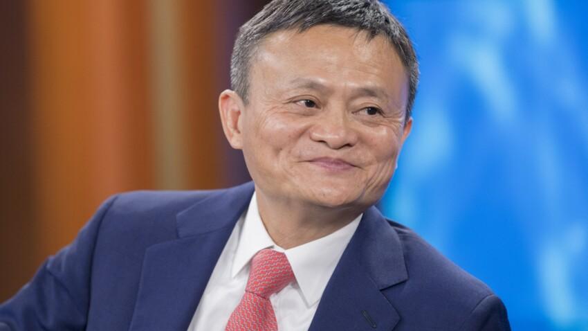 """""""Alibaba"""" : pourquoi la disparition du milliardaire chinois à la tête du site est inquiétante"""