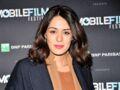 "Sofia Essaïdi raconte son expérience ""traumatisante"" à la Star Academy"