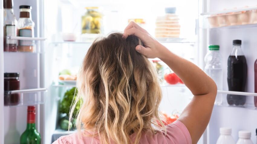 5 raisons pour lesquelles mon frigo fait du bruit et comment y remédier