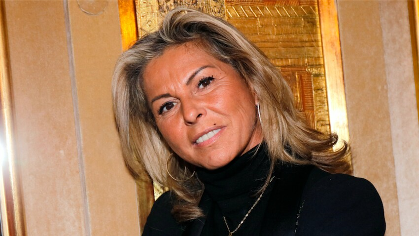 Caroline Margeridon : ses confidences sur le terrible accident de son fils Alexandre