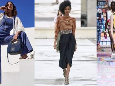 10 tendances mode et accessoires 2021 qui buzzent déjà