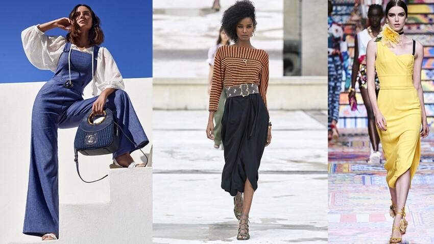 Voici les 10 tendances mode et accessoires 2021 qui cartonnent déjà