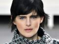 Mort de Stella Tennant à 50 ans : la top model s'est suicidée, révèle sa famille