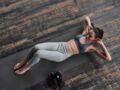 Ventre plat : top 5 des exercices abdos à réaliser sans matériel