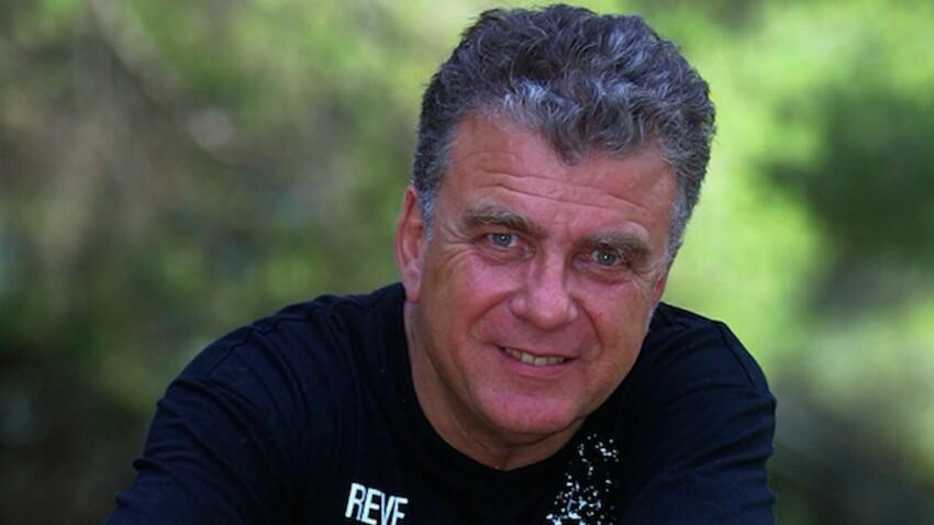 Olivier Duhamel accusé d'inceste : au courant, le directeur de Sciences Po dévoile pourquoi il n'a pas agi