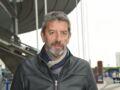 """Michel Cymes pousse un coup de gueule contre les """"complotistes chroniques"""""""