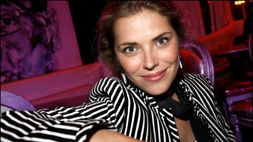 """Emma Daumas (""""Star Academy"""") : son étonnante complicité avec une immense star de la chanson française"""