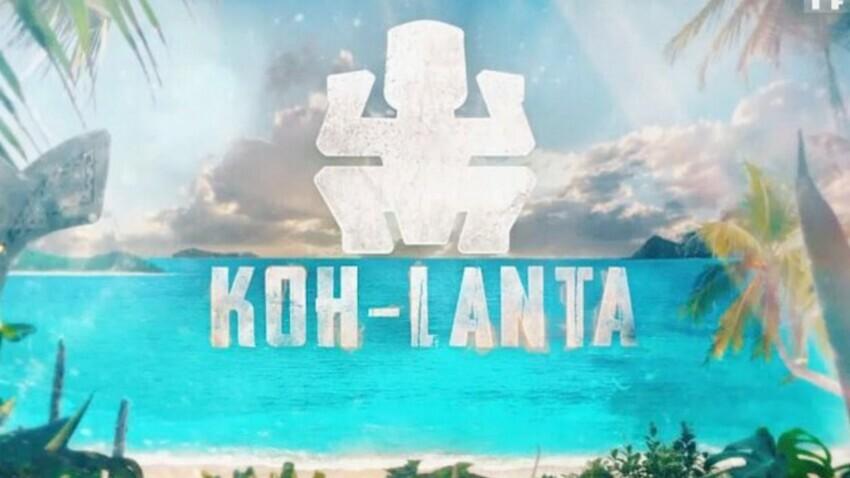 """""""Koh-Lanta"""" : une ancienne gagnante refuse de participer à l'édition """"All Stars"""""""