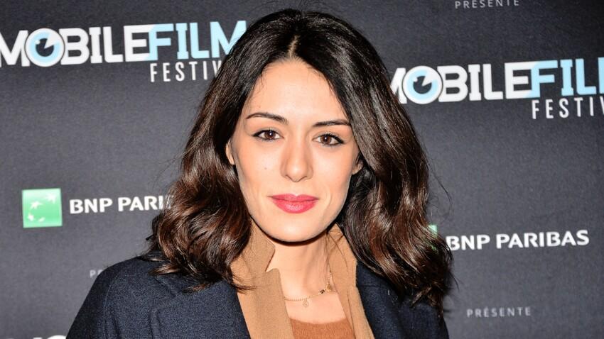 """Sofia Essaïdi heureuse qu'on lui reparle de """"Star Academy"""" : """"Je ne le prends jamais mal"""""""