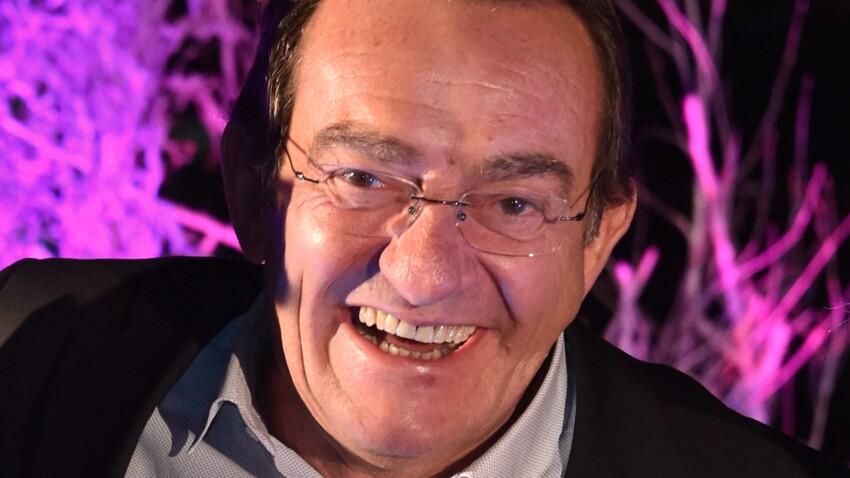 Jean-Pierre Pernaut : sa vidéo hilarante avec sa fille Lou