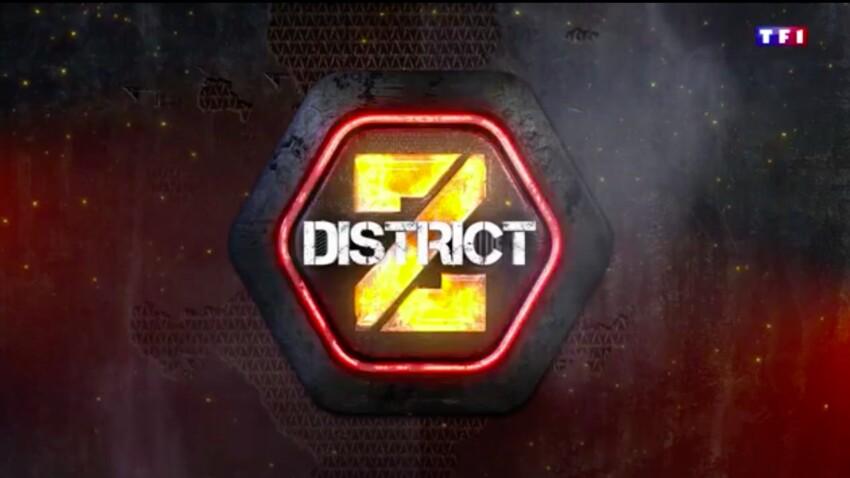 """""""District Z"""" : y aura-t-il une saison 2 ?"""