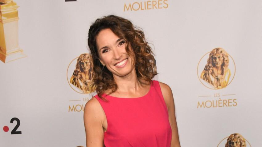 Marie-Sophie Lacarrau : sait-on enfin pourquoi France 2 l'a privée de son dernier JT ?