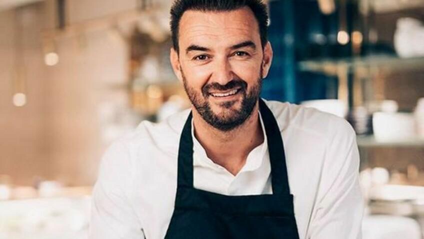 """""""Tous en cuisine"""" : le résumé des recettes de la semaine du 11 au 15 janvier 2021 de Cyril Lignac"""