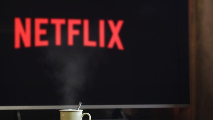 Nos conseils pour résilier son abonnement Netflix super facilement