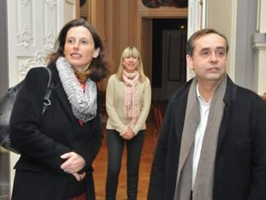 Qui est Emmanuelle Ménard, la députée de l'Hérault ?
