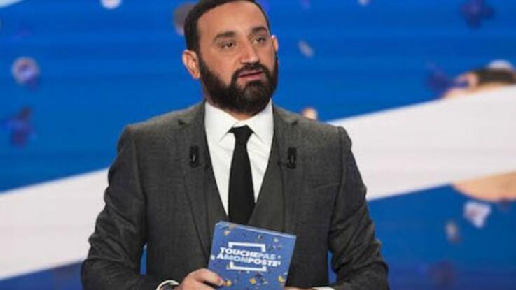 """""""Touche pas à mon poste"""" : Cyril Hanouna mis en examen : que risque-t-il ?"""