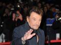 """Johnny Hallyday : comment """"Les Guignols"""" ont fait souffrir sa famille"""