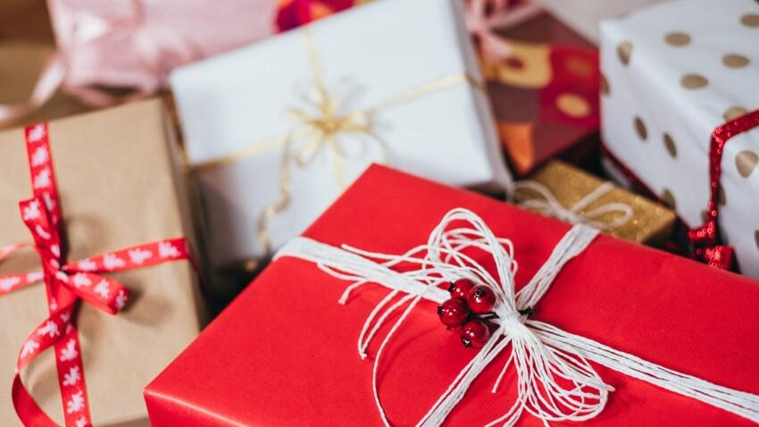 Règle des quatre cadeaux : l'astuce qui séduit de plus en plus de parents à Noël
