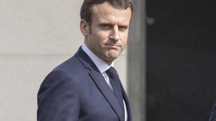 """Un ministre d'Emmanuel Macron ne croit pas au déconfinement : """"C'est une mission impossible"""""""