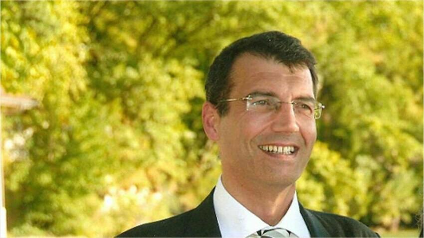 Xavier Dupont de Ligonnès : le dernier sms envoyé à sa sœur juste avant la tuerie
