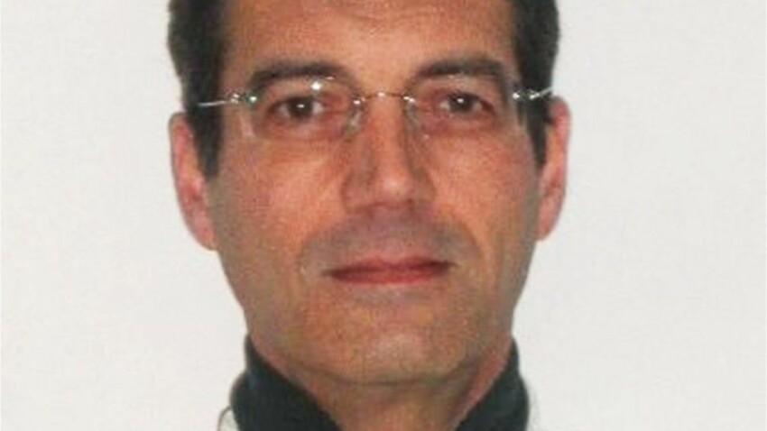 Affaire Xavier Dupont de Ligonnès : ces objets qui ont disparu de la maison