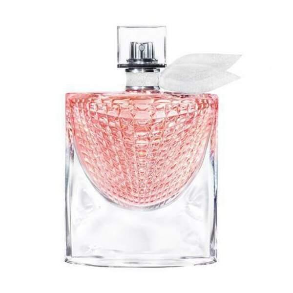 La Vie est Belle L'Éclat Eau de Parfum, Lancôme